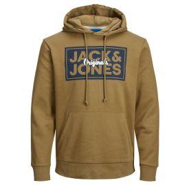 Jack & Jones Ανδρικό φούτερ